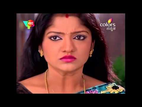 Lakshmi-Baramma--18th-April-2016--ಲಕ್ಷ್ಮೀ-ಬಾರಮ್ಮ