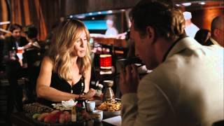 Failure to Launch (2006) Video