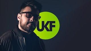 Muzzy - Play (ft. UK:ID)