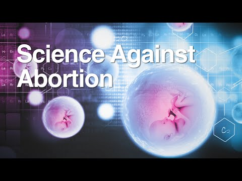 Essays against abortion