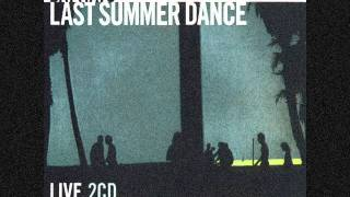 Franco Battiato - Medley Last Summer Dance