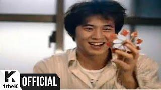 [MV] Lee Soo Young(이수영) _ Still biting my lips(여전히 입술을 깨물죠)
