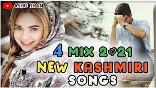 Top 5 mix kashmiri love song | singer nawaz salman Aejaz rahi | kashmiri song | ashu khan | kashmir