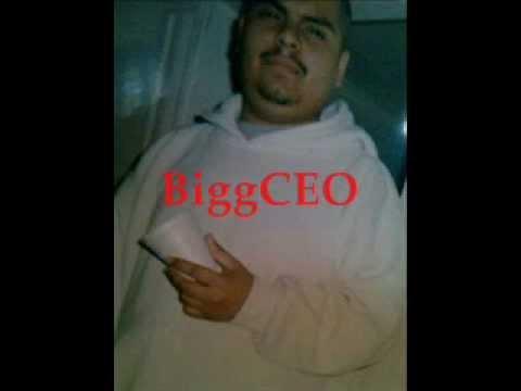 BiggCEO- I Am BiggCEO