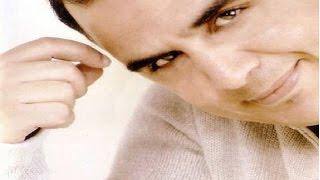 مازيكا وليد سعد أجمل عتاب تحميل MP3