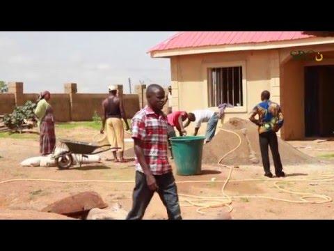 Facing Boko Haram: The Life of Christians in Nigeria