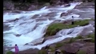 Ina - 7 Malayalam full movie -  I.V.Sasi -  Teen love and sex  (1982)