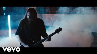 Mark Morton   Cross Off Ft. Chester Bennington