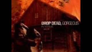 Drop Dead Gorgeous- Daniel Where's the Boat? (lyrics in description)