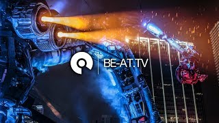 Ultra Music Festival 2017: Resistance powered by Arcadia - Day 1 (BE-AT.TV)