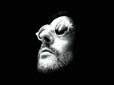 Leon the professional (soundtrack) HD
