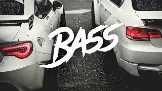 🔈BASS BOOSTED🔈 CAR MUSIC MIX 2018 🔥 BEST TRAP & BASS MUSIC #2