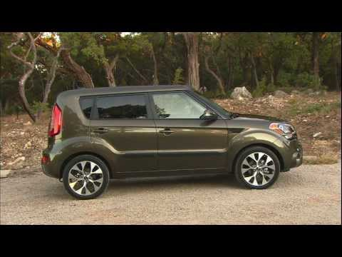 watch kia review sol hqdefault youtube soul