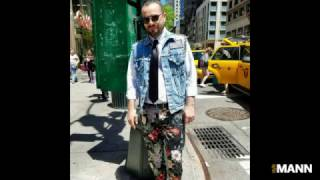 25 Ways To Style Denim Vest For Men – Authentic And Fashionable