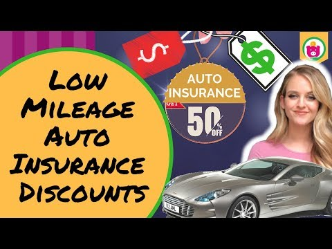 mp4 Car Insurance Quotes Low Mileage, download Car Insurance Quotes Low Mileage video klip Car Insurance Quotes Low Mileage