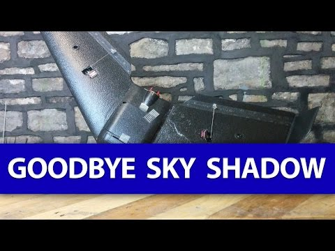 goodbye-reptile-s800-sky-shadow--final-thoughts---build-overview