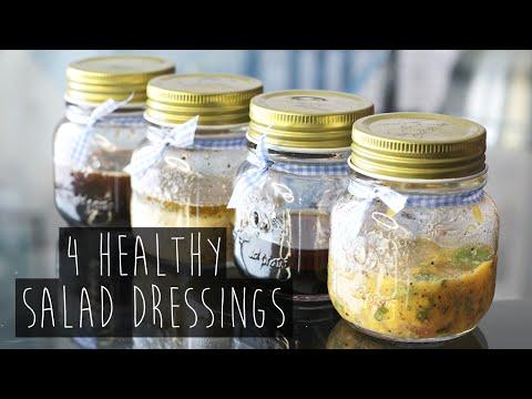 Herbs at teas para sa pagbaba ng timbang