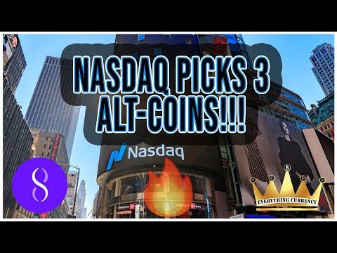 Crypto market cap visą laiką
