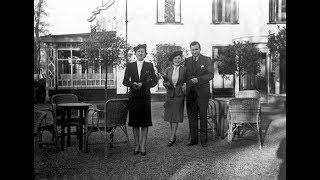 Struikelstenen: het oorlogsverhaal van de familie Wolff