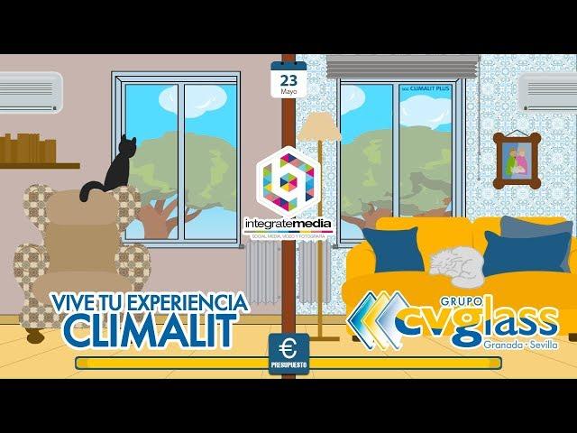 Vídeo de animación para empresa de instalaciones