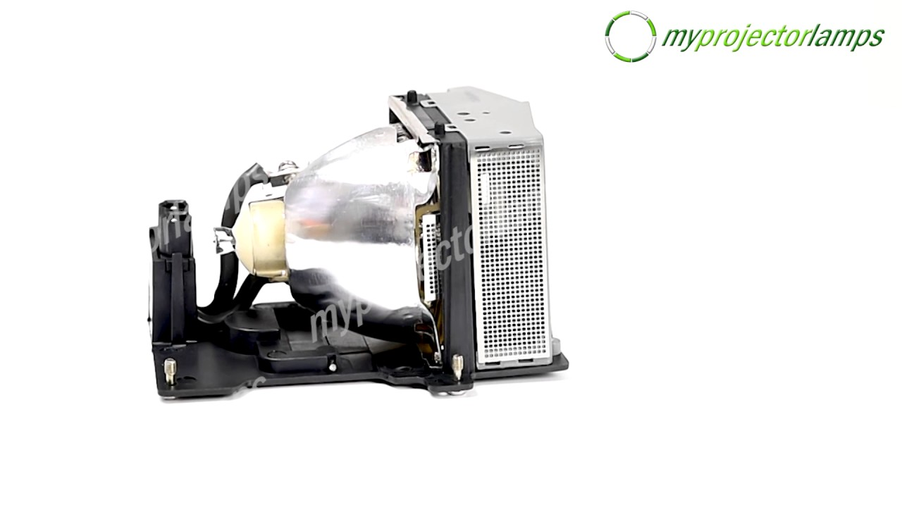 Acer PD726W Projector Lamp with Module