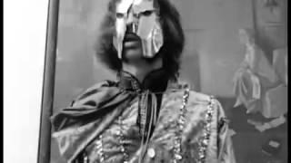 Arthur Brown - Nightmare (1968)