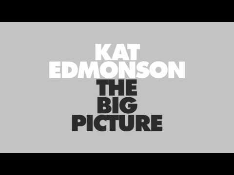 Kat Edmonson - The Big Picture (featuring Rainy Day Woman) online metal music video by KAT EDMONSON