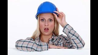 Quando o Técnico de Segurança atrapalha a segurança do trabalho?