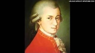 Mozart On Crack ( S3RL)