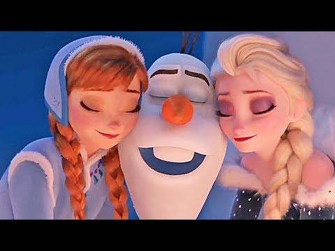 When were together from olafs frozen adventure - Olaf s frozen adventure download ...