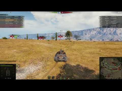 командный бой чужие стратегии 49