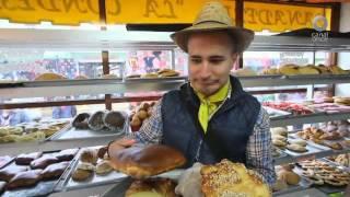 Viajar para contar - Chignahuapan, Puebla