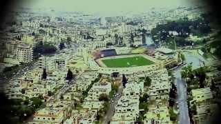 تحميل اغاني حمص قبلة الثوار | عبيدة السوطري | فجر الشام الفنية | Obaida ALsotari MP3