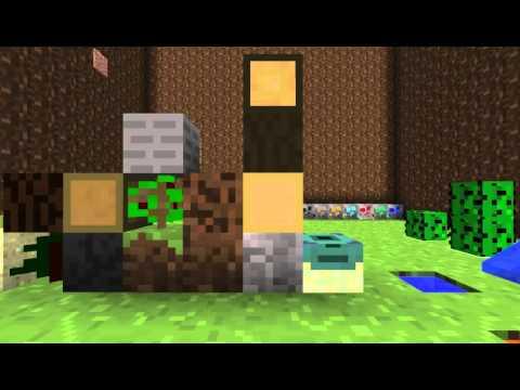 X Pixelfun Minecraft Texture Pack - Minecraft texture pack namen andern