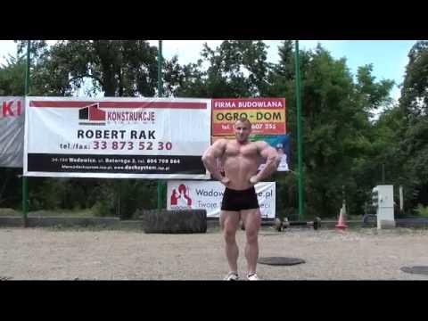 Bóle mięśni, jak leczyć
