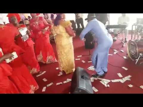 Igbo HighLife Band Uk  Love