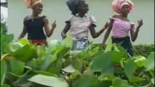 Bro Israel Anyanele  Gbanari ikpe chukwu