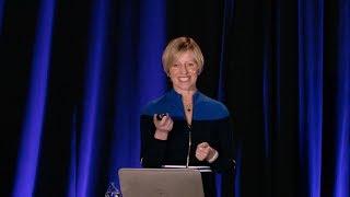 Dr. Zoë Harcombe - What About Fiber?