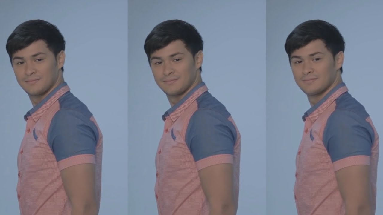Boardwalk - Matteo Guidicelli