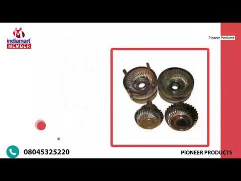 Corporate Video Of Pioneer Products R S Puram Coimbatore