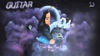 "Bibi Bourelly   ""Guitar"" Feat. Jean Paul Borelly (Official Audio)"