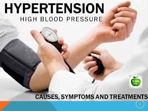 Comprimés légers pour lhypertension