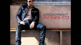 Jordan Knight - Inside