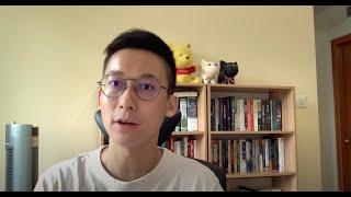 (2)國安壓境真相:香港人徹底得罪了習近平、拆解「中國夢、習思想」的源起和本質、普京和默克爾搞甚麼?《政解專輯.悶透社.王陽翎(于非)》