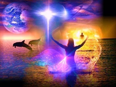 Kundalini joga jest harmonia i odchudzanie torrent download