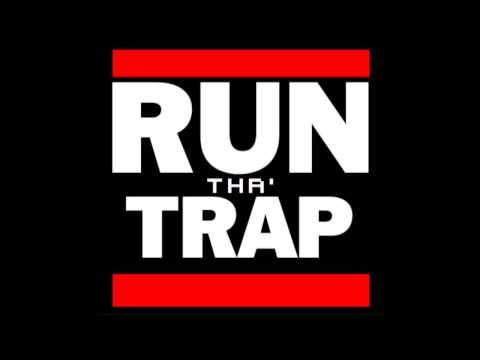 Addicted2Trap: Mixtape - Volume 1 by PhatCap! (@PhatCapBeats)