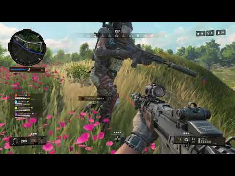 call-of-duty®-black-ops-blackout-quad-win-111318