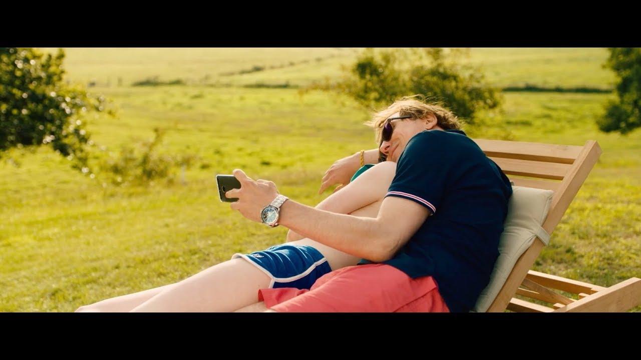 Территория: Кино: Вся моя любовь
