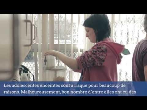 Matsesta le traitement le prix 2015 psoriasis