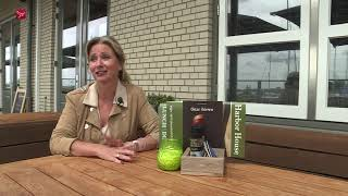Heeft Almere Duin de beste strandtent van Flevoland?